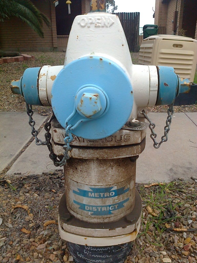 Metro Water Tucson Fire-Hydrant (metro water tucson az) , Fire-hydrant , Metrowater , MetroWater fire hydrant , fire-plug , fire hydrant , metro-water-fire-hydrant , www.metrowater , metrowatertucson