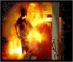 Metro Water Tucson Arc Flash Incident Was No Accident