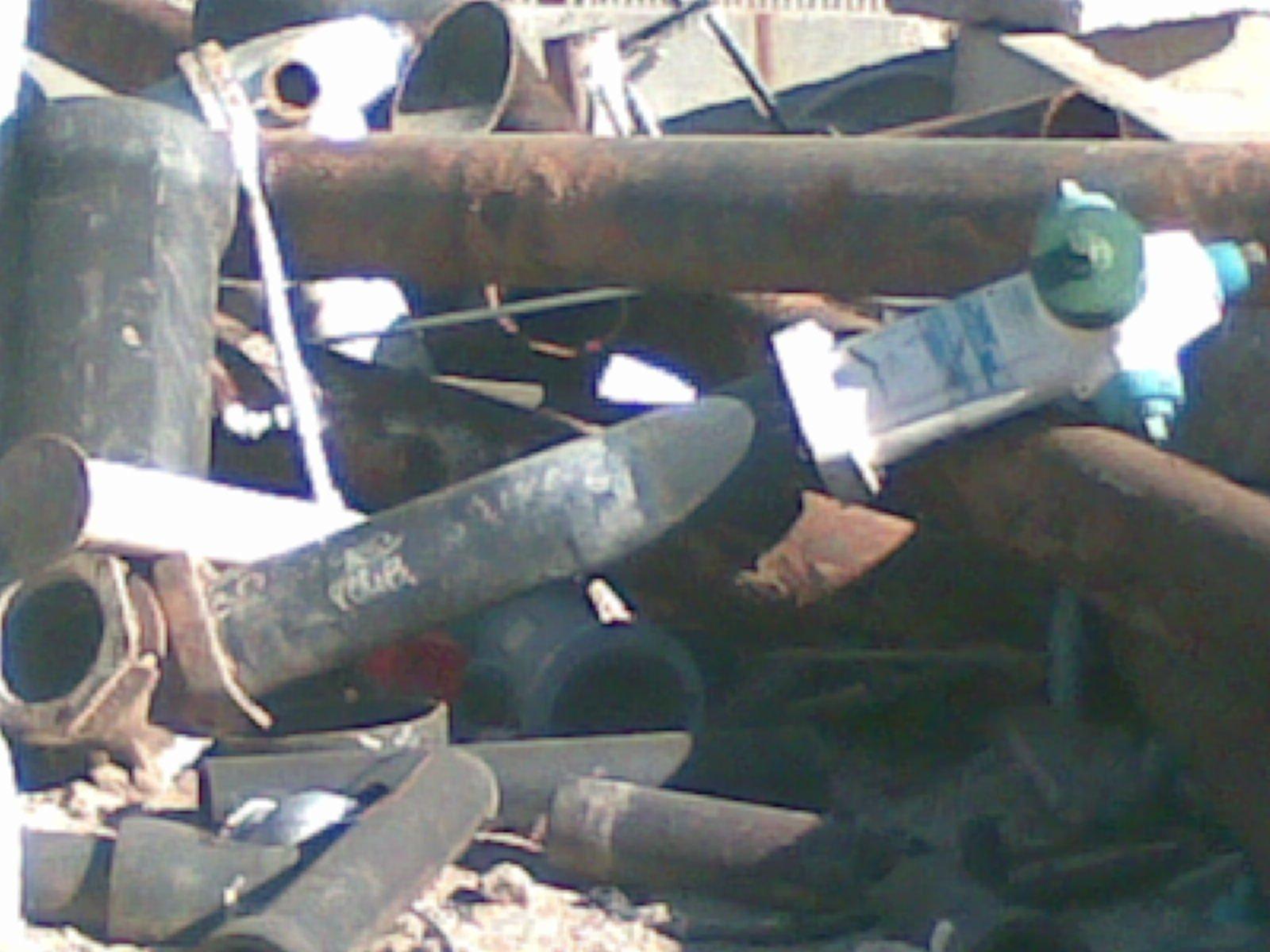 FireHydrants - MetroWaterTucson , metro water tucson az , metrowatertucson , metrowater , metro-water fire-hydrant