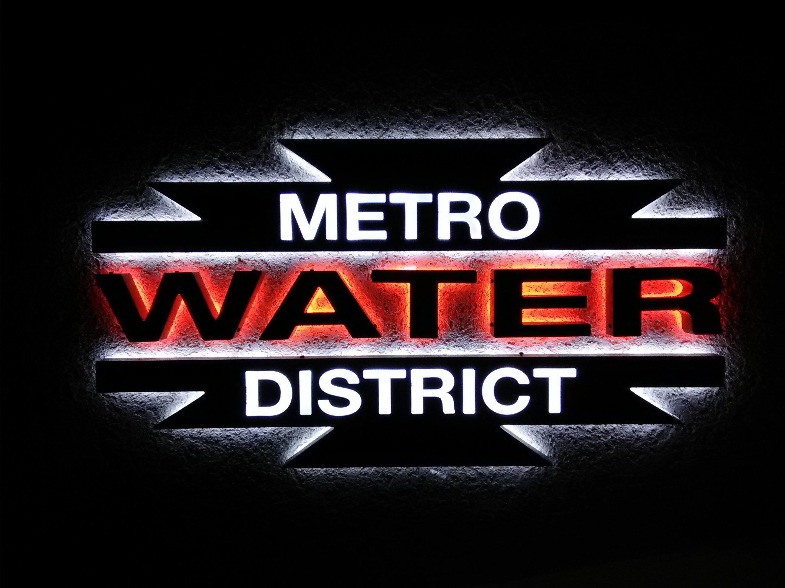 MetroWater District - Metro Water Tucson Az , Metro Water District of Tucson , Tucson Metro Water District , Metro Water , Metro Water Tucson , metrowater , www.metrowater