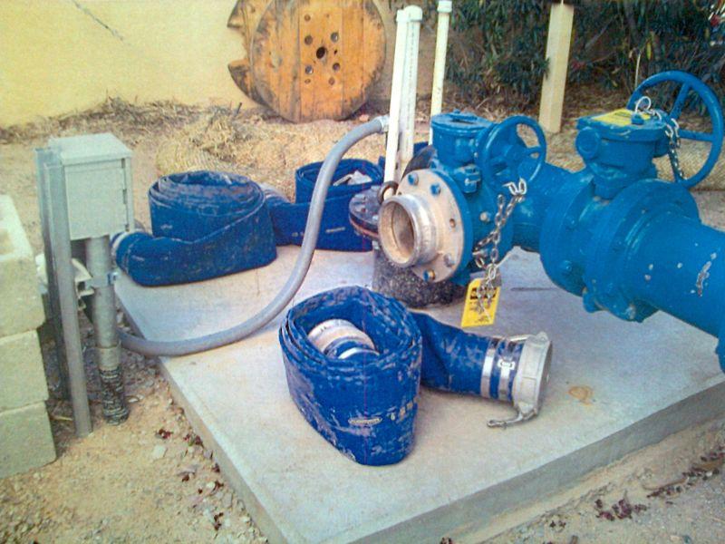 metro-water/attachment/metro-water-tucson-1 ,