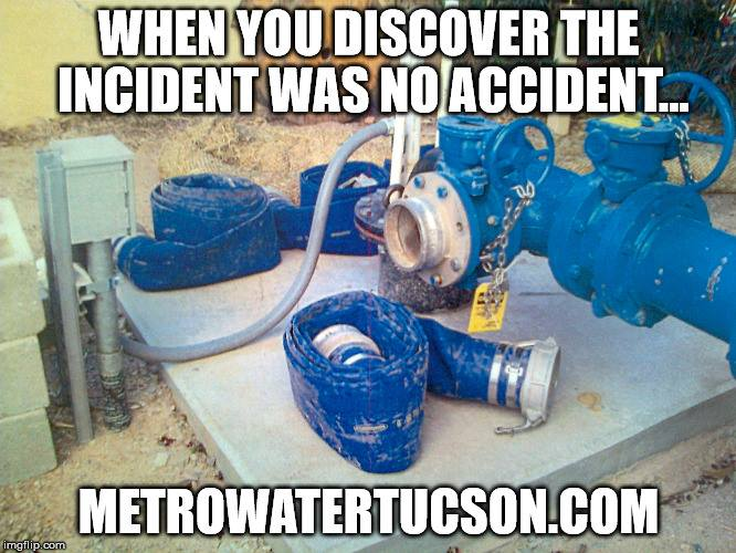 metro-water/attachment/metro-water-tucson-3 , Metro Water Unlawful Retaliation is NO ACCIDENT at metro water tucson az , metrowatertucson